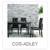 COS-ADLEY